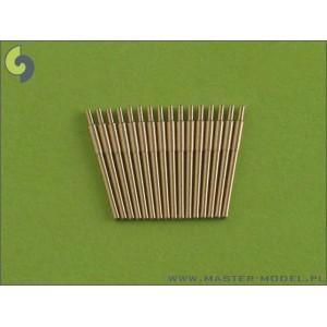 1/700 IJN 15cm/50 (6in) 41st Year Type