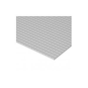 EVERGREEN GRB.TILE  1,6x 1,6mm