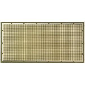 1/400 Generic grid N°2