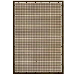 1/400 Generic grid n°3