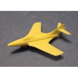 1/350 Grumman F9F-6 Cougar