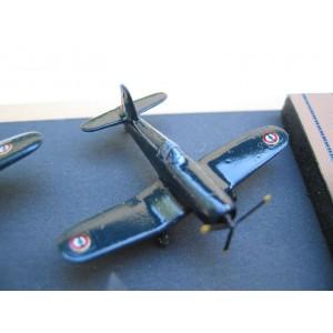 1/400 Vought F4U Corsair