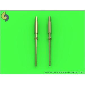 1/700 OTO-Melara 76 mm/62