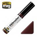 Oilbrusher Dark Brown