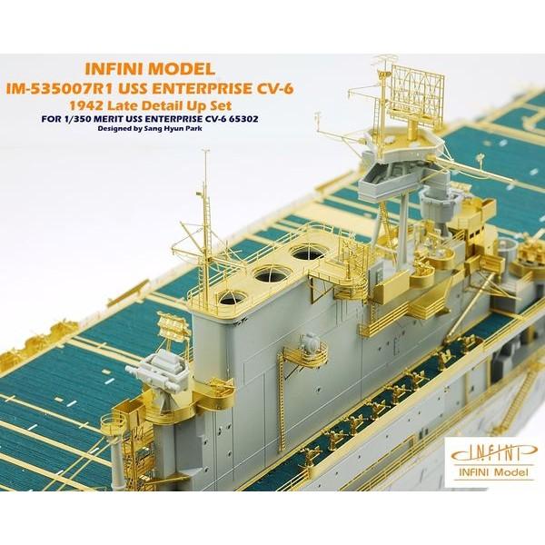 1  350 enterprise cv