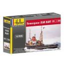 1/200 Jean Bart Tugboat