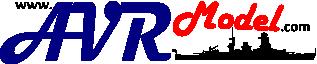 AVR Model