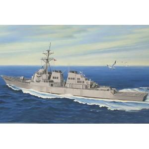 1/700 USS Arleigh Burke DDG-51
